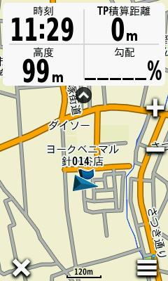 970-jpg.jpg