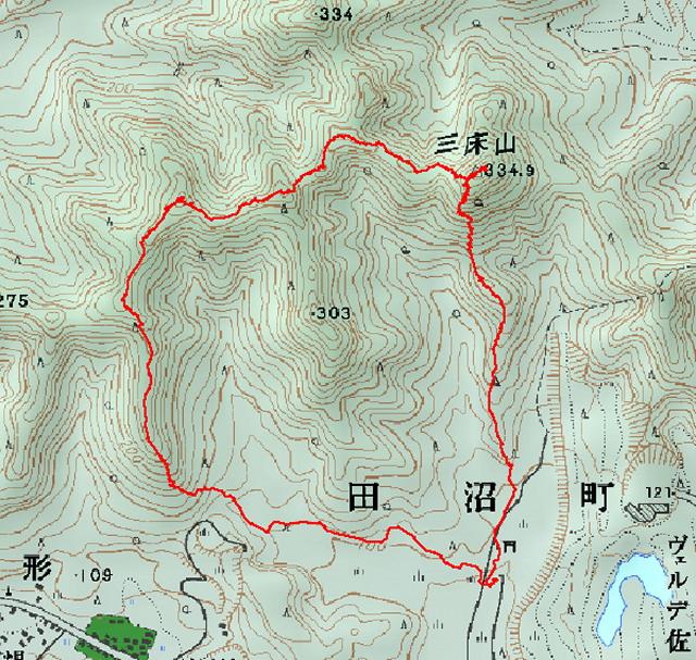 mitokoyamai-jpeg.jpg