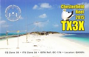 TX3X.jpg
