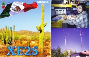 XE2S.jpg