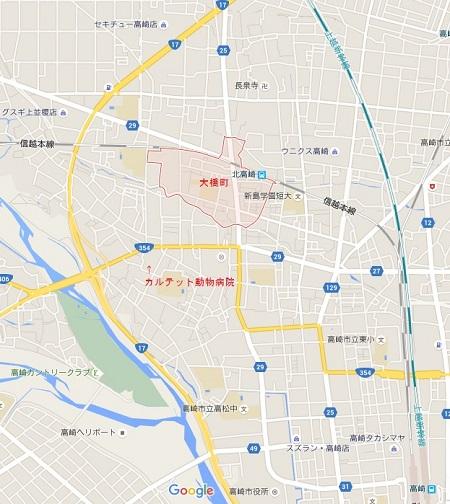 20160109map.jpg