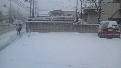 雪201601