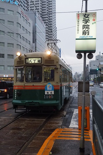 E0002746.jpg