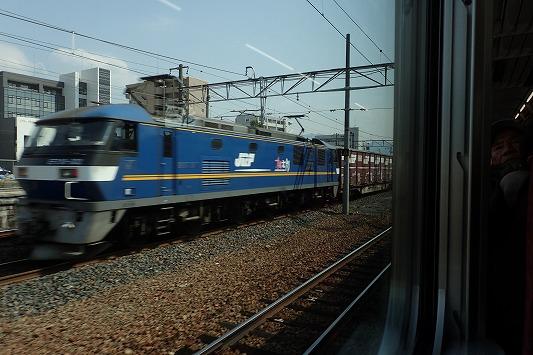 P3050688.jpg