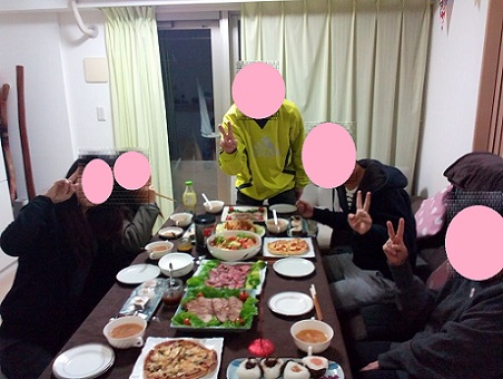 P_20151129_181258-1.jpg