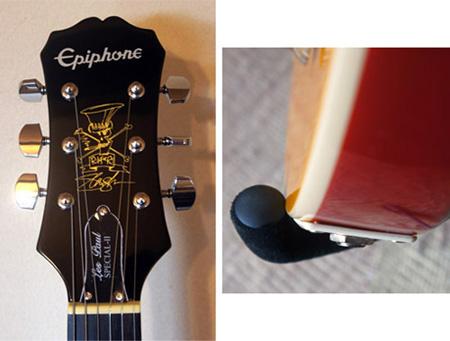 スラッシュギターズーム160131