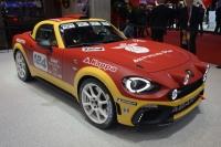 01-fiat-abarth-124-spider-rally-geneva-1-1.jpg