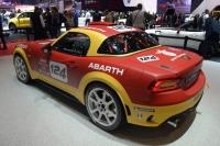 02-fiat-abarth-124-spider-rally-geneva-1-1.jpg