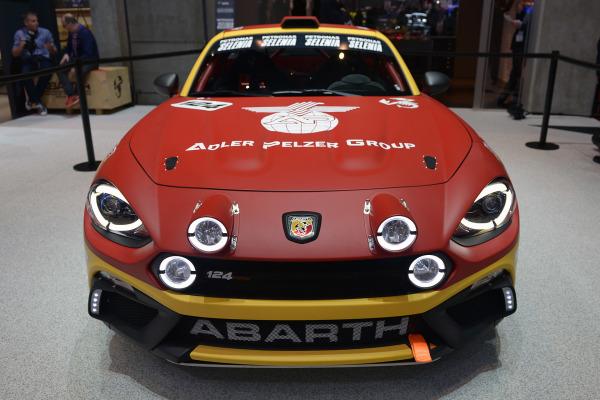 05-fiat-abarth-124-spider-rally-geneva-1-1.jpg