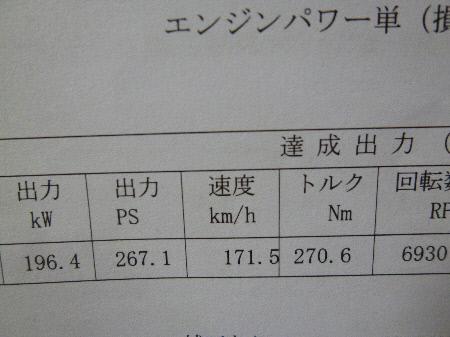P1020413(1).jpg