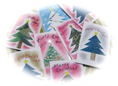 CIMG1447クリスマス