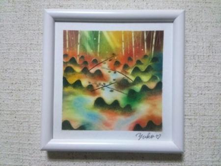 奥入瀬渓流20121104