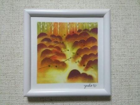 奥入瀬渓流20101024