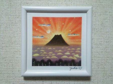 雲海20101024