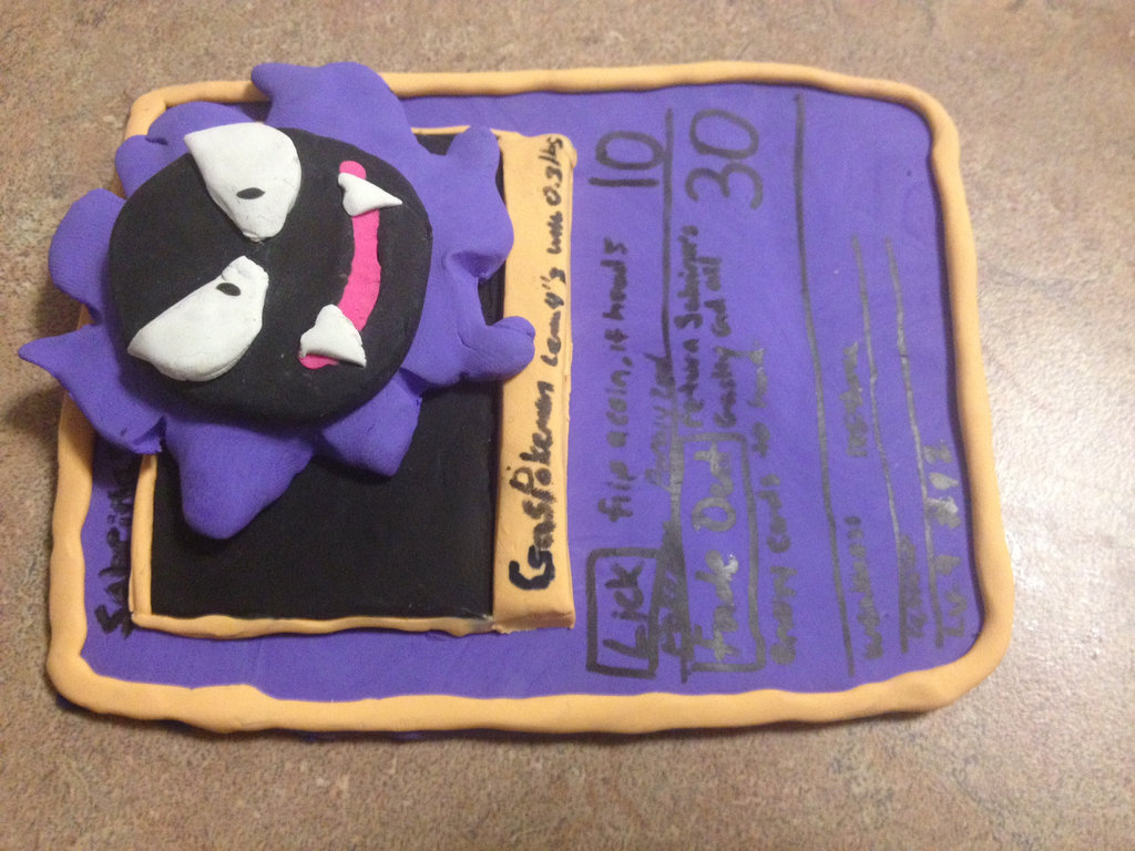 polymer_clay_sabrina_s_gastly_pokemon_card_2_by_samnomnomnom-d82c8yd.jpg