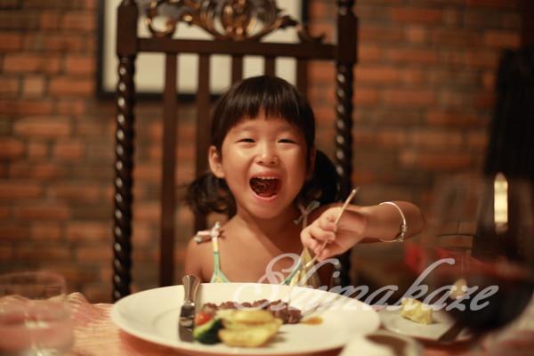 シャングリララササヤンリゾートペナン タイVISA マレーシア旅行