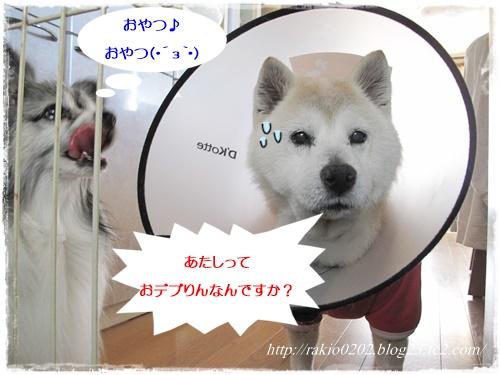 なならき3☆