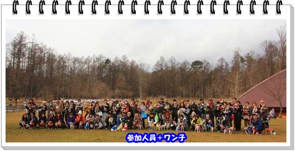 2487ブログNo5