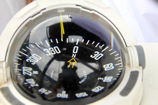 compass-1028422_640.jpg