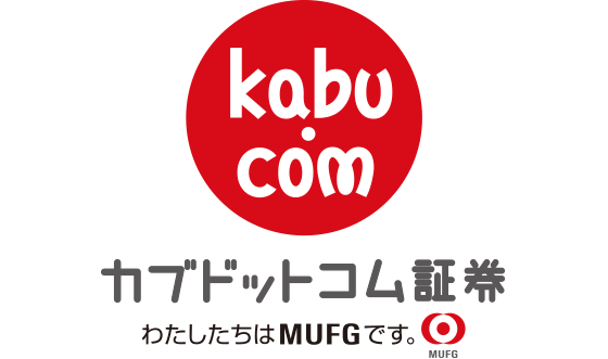 kabucom.png