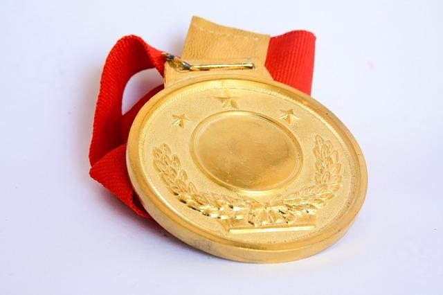 medal-390549_640.jpg