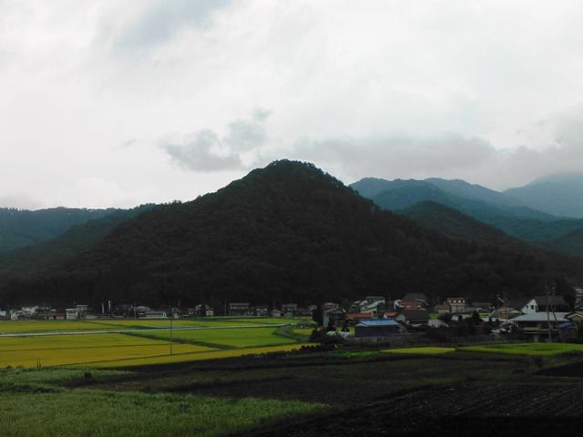 薬師岳(信濃町) (46)
