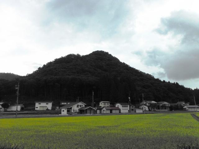 薬師岳(信濃町) (49)
