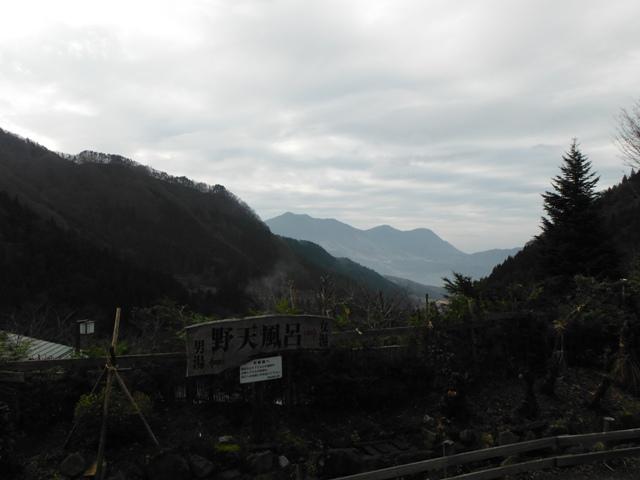 平沢城(木島平村) (178)