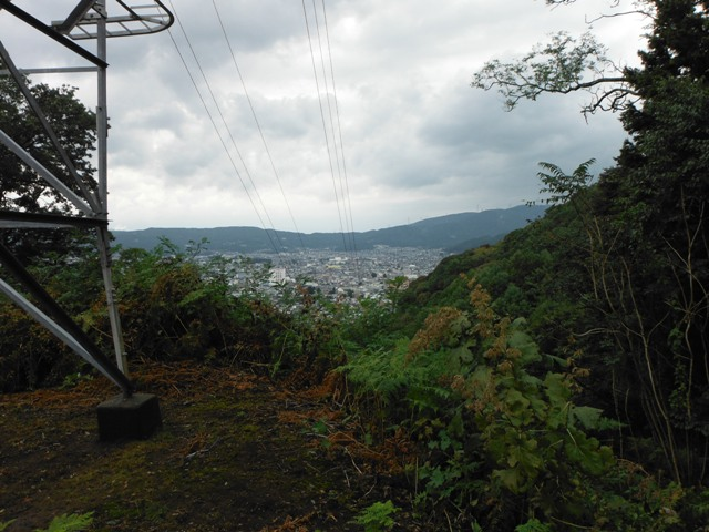 高木城(下諏訪町) (40)