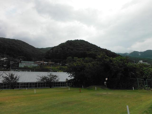 高木城(下諏訪町) (65)