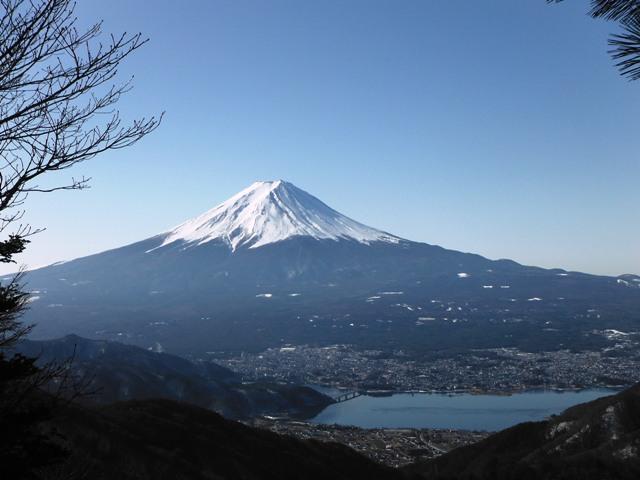御坂城① (11)