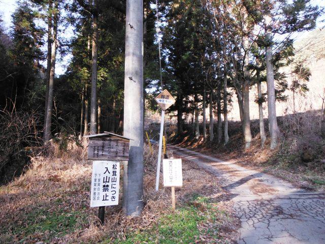 小泉上の城201601 (103)