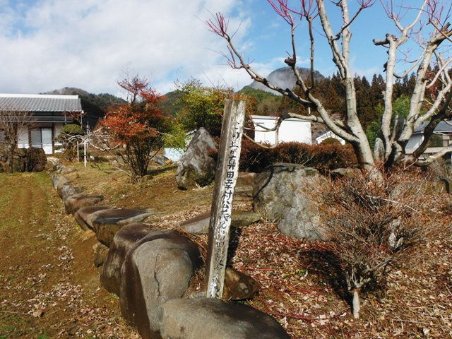 村松殿館跡 (6)
