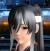 colt2_fushin.png