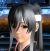 colt2_kanashi.png