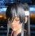 colt2_metoji.png