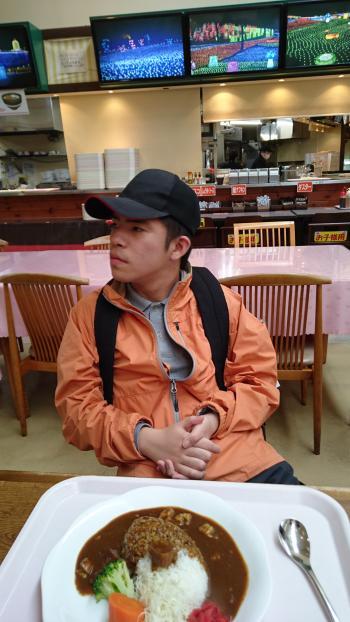DSC_1028_convert_20151110170842.jpg