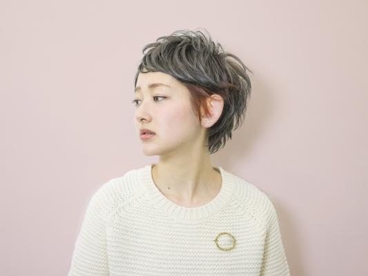 らいちゃんベストピンクブログ