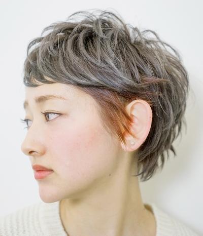 raiちゃんよりtateブログ