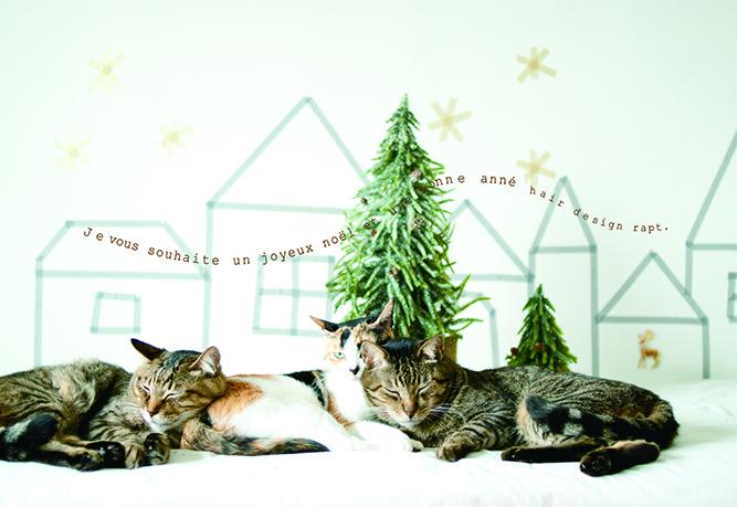 2012-christmas04小