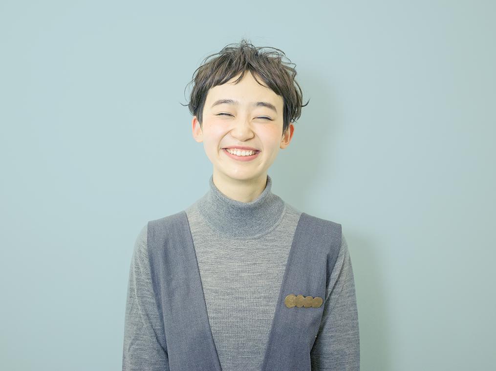 miku smileblueblog