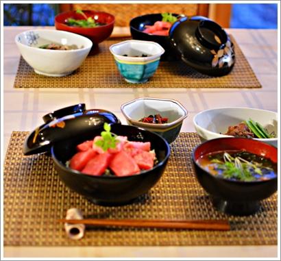 丼&牛肉スキ
