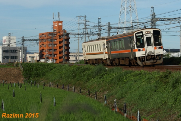 0Z4A1048.jpg