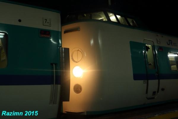 0Z4A2226.jpg