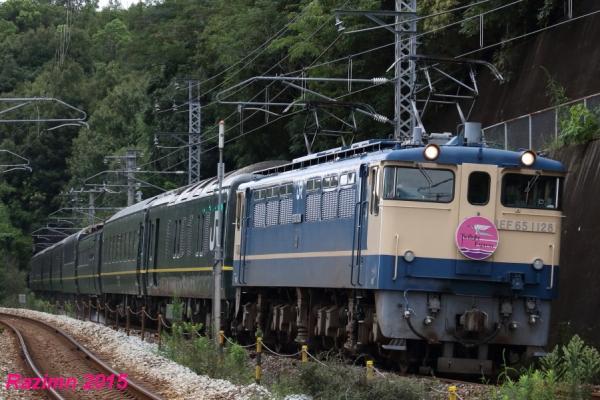0Z4A3503.jpg
