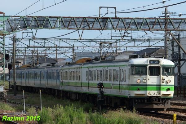 0Z4A4400.jpg