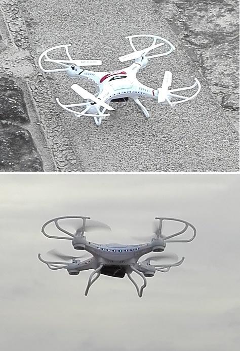 drone1031.jpg