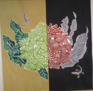 茉莉花 展示会 2015 055