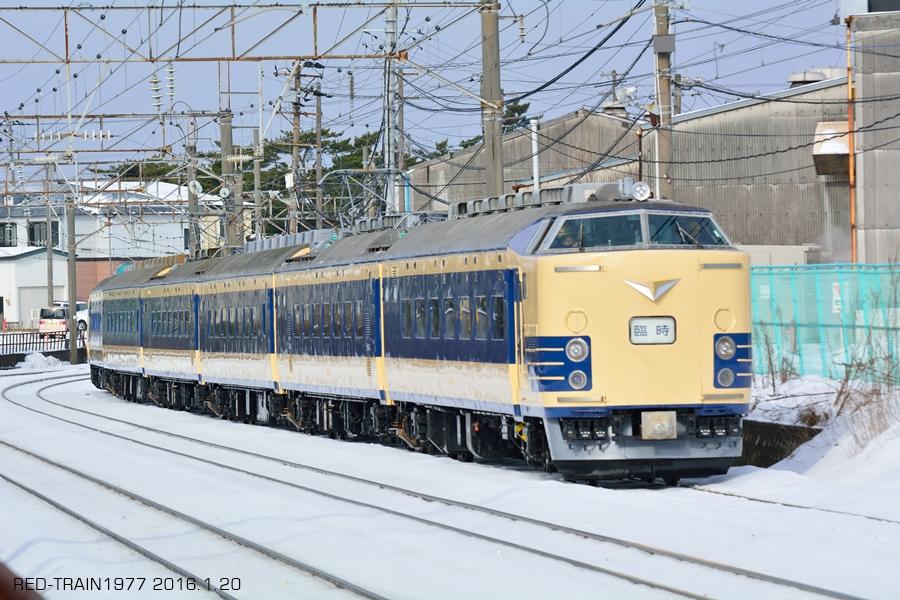 aDSC_5587.jpg