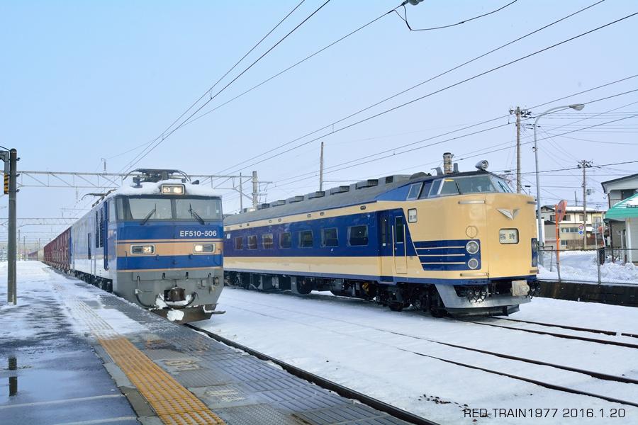 aDSC_5607.jpg